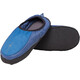 Exped Camp Slippers dark navy